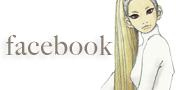 ashimai facebook